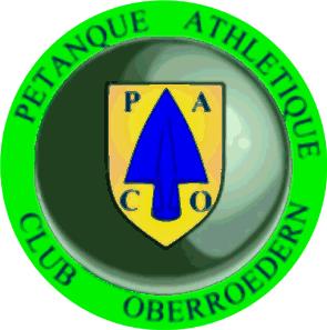 LOGO_petanque1.png